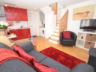 BLTOC - Devon vacation rentals