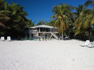 Beach House - Islamorada vacation rentals