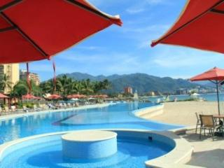 Gorgeous Grand Venetian - Puerto Vallarta vacation rentals