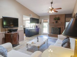 Scottsdale Desert Oasis - Open April 2015 - Gulfport vacation rentals