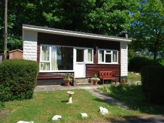 BUTCO - Old Cleeve vacation rentals