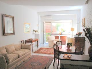 la Casa del Mandarino - San Pietro - Ladispoli vacation rentals