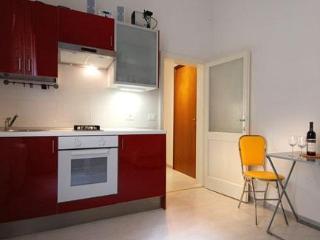 San Pietro A - 2481 - Bologna - Bologna vacation rentals