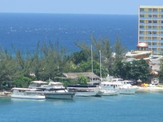 Panoramic Ocean View - Ocho Rios vacation rentals