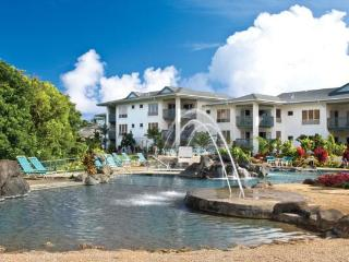 Lovely Mountain, Garden and Ocean Views - Kauai vacation rentals