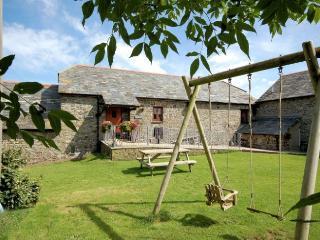 CORYM - Cornwall vacation rentals