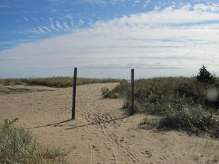 Popponesset ,Cape Cod ...What are you waiting for? - Cape Cod vacation rentals
