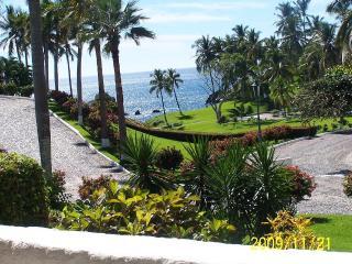 Vida Del Mar - Condo 160 - A Pacific Paradise - Manzanillo vacation rentals