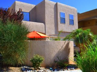 Breathtaking Views ~ Outstanding Reviews!! - Albuquerque vacation rentals