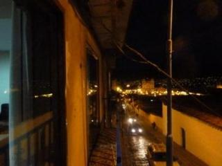 2  bedroom nice apartment in the heart of Cusco - Peru vacation rentals