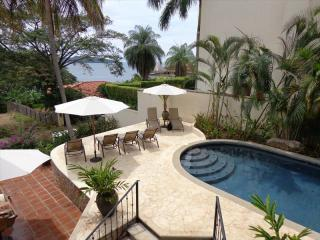 Casa Lilliana - Playa Flamingo vacation rentals