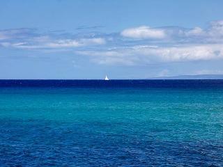 Noelani #109 - Kahana vacation rentals