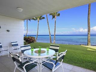Noelani #110 - Kahana vacation rentals