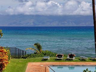 Noelani #111 - Lahaina vacation rentals