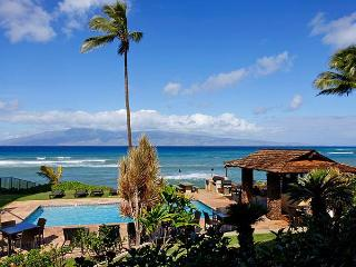 Noelani #112 - Kahana vacation rentals