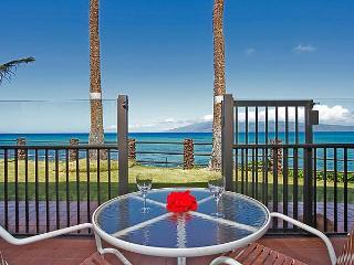 Noelani #119 - Kahana vacation rentals