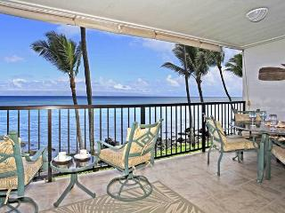 Noelani #201 - Kahana vacation rentals
