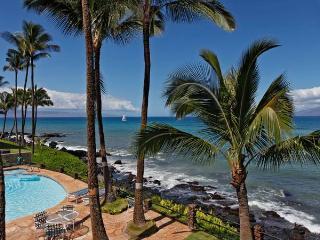Noelani #217 - Kahana vacation rentals