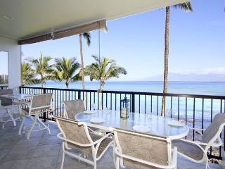 Noelani #310 - Kahana vacation rentals