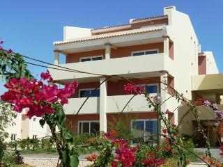 Detached Penthouse on Sal Island, Cape Verde - Santa Maria vacation rentals