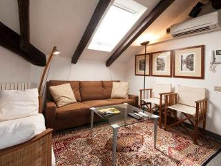 Very Nice Luxury Apartment Central Milan - Limbiate vacation rentals