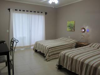 3 bedroom + 3 bathroom condo in Playa Del Carmen - Playa del Carmen vacation rentals