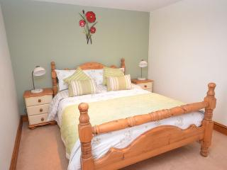 FIREB - Welcombe vacation rentals