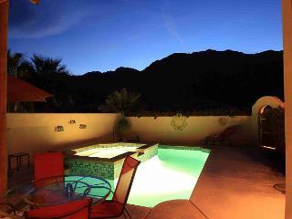Sale! 'Vista', Mountain Views, Private Pool & Spa - La Quinta vacation rentals