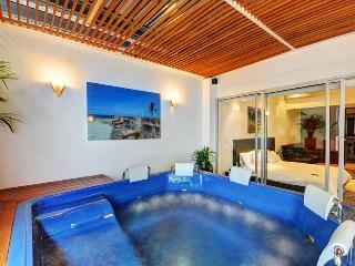 Casa Provenza - Cartagena Suite - Medellin vacation rentals