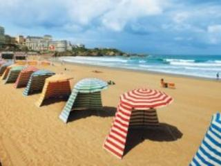 Patios d'Eugenie 26K - Biarritz - Sare vacation rentals