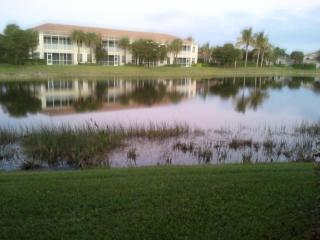 Condo Ft. Myers, Florida at Colonial Country Club - Lehigh Acres vacation rentals