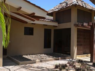 Casa Zen, Playa Grande, Costa Rica - Playa Grande vacation rentals