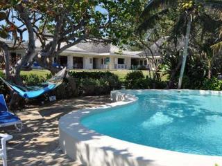Seagrape - Montego Bay vacation rentals