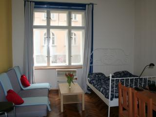 SPECIAL OFFER 1 DAY FREE - Czech Republic vacation rentals