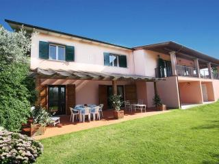 Beautiful Villa with Pool - in Arezzo Tuscany - Arezzo vacation rentals