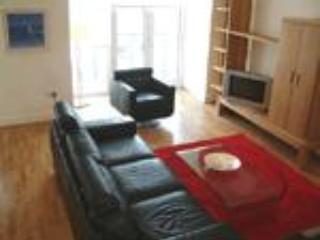 Kinsale Penthouse, Kinsale, County Cork, Ireland - Kinsale vacation rentals