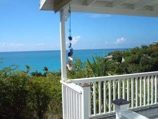 Galley Bay Cottages - Five Islands Village vacation rentals
