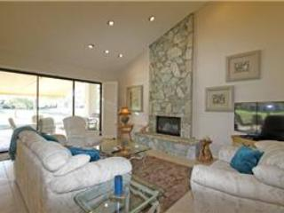 Palm Valley CC- Spacious Floor Plan & Ideal Location! (VZ541) - Image 1 - Palm Desert - rentals