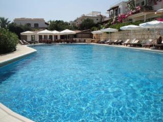 The Town House - Antalya Province vacation rentals