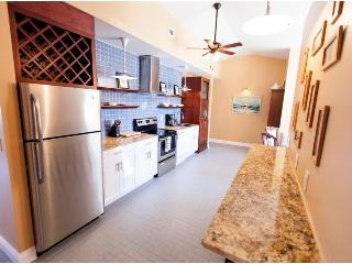 REEL PARADISE - June 7 - 13 / 6 nights for $2950!! - Pensacola Beach vacation rentals
