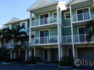 3220 Little Harbor - Kissimmee vacation rentals