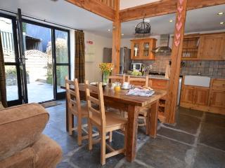 HIHID - Ashwater vacation rentals