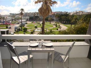Estoril - Sea - Garden View - Cascais vacation rentals