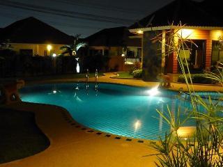 Villa Pattaya Hill with private pool in Pattaya ( - Pattaya vacation rentals