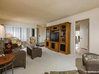 3BR Non-View Townhouse DMBC850SS - Solana Beach vacation rentals