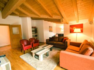 All Seasons Lodge - near centre of Kaprun - Kaprun vacation rentals