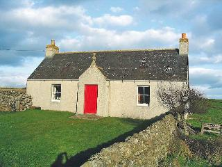CA132 - Caithness and Sutherland vacation rentals