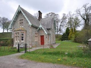 AG577 - Argyll & Stirling vacation rentals