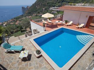 Casa Imma - Nerano vacation rentals