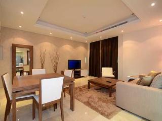 Orra Marina (83036) - Dubai Marina vacation rentals
